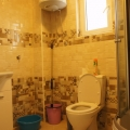 Nice house in Dubrava, Bar house buy, buy house in Montenegro, sea view house for sale in Montenegro