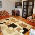 Kotor'da iki odalı bir daire, Karadağ satılık evler, Karadağ da satılık daire, Karadağ da satılık daireler