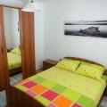 Kotor'da iki odalı bir daire, Kotor-Bay da satılık evler, Kotor-Bay satılık daire, Kotor-Bay satılık daireler