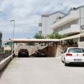 Family Apart Hotel in Kotor, montenegro da satılık otel, montenegro da satılık işyeri, montenegro da satılık işyerleri