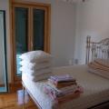 Great Duplex Apartment, Region Budva da ev fiyatları, Region Budva satılık ev fiyatları, Region Budva ev almak