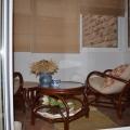 Budva'da 1+1 38 m2 Daire, Karadağ da satılık ev, Montenegro da satılık ev, Karadağ da satılık emlak