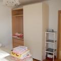 Great Duplex Apartment, Karadağ da satılık ev, Montenegro da satılık ev, Karadağ da satılık emlak