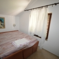 Very nice house with apartments place Bijela, Herceg Novi satılık müstakil ev, Herceg Novi satılık müstakil ev