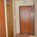 Budva'da 1+1 38 m2 Daire, Montenegro da satılık emlak, Becici da satılık ev, Becici da satılık emlak