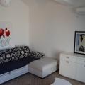 Great Duplex Apartment, becici satılık daire, Karadağ da ev fiyatları, Karadağ da ev almak
