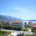 Very nice house with apartments place Bijela, Karadağ Villa Fiyatları Karadağ da satılık ev, Montenegro da satılık ev, Karadağ satılık villa