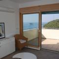 Great Duplex Apartment, Montenegro da satılık emlak, Becici da satılık ev, Becici da satılık emlak