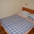 Budva'da 1+1 38 m2 Daire, Region Budva da satılık evler, Region Budva satılık daire, Region Budva satılık daireler