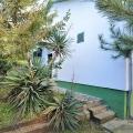 Djenovici'de deniz manzaralı ev, Karadağ da satılık havuzlu villa, Karadağ da satılık deniz manzaralı villa, Baosici satılık müstakil ev