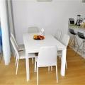 Great One Bedroom Apartment in Complex, Budva, apartments for rent in Becici buy, apartments for sale in Montenegro, flats in Montenegro sale