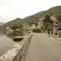 Stoliv'de Kıyı Şeridinde Arsa, Karadağ da satılık arsa, Karadağ da satılık imar arsası