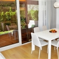 Great One Bedroom Apartment in Complex, Budva, apartment for sale in Region Budva, sale apartment in Becici, buy home in Montenegro