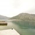 Stoliv'de Denizin İlk Sırasında Mülk, Karadağ da satılık arsa, Karadağ da satılık imar arsası