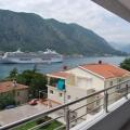 Satılık Mini apart Hotel Karadağ, Kotor.