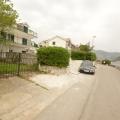 Stoliv'de Denizin İlk Sırasında Mülk, Karadağ Arsa Fiyatları, Budva da satılık arsa, Kotor da satılık arsa