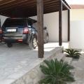Krimovica'da Deniz Manzaralı Villa, Region Budva satılık müstakil ev, Region Budva satılık müstakil ev