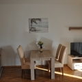 Apartment in Becici with guaranteed rental income!, apartment for sale in Region Budva, sale apartment in Becici, buy home in Montenegro