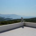 Krimovica'da Deniz Manzaralı Villa, Region Budva satılık müstakil ev, Region Budva satılık villa