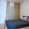 Becici sahilinde VIP 1 yatak odalı daireler, Becici da satılık evler, Becici satılık daire, Becici satılık daireler