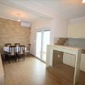 Djenovici'de deniz manzaralı yeni bir yatak odalı daire, Baosici da ev fiyatları, Baosici satılık ev fiyatları, Baosici da ev almak