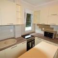 Djenovici'de deniz manzaralı yeni bir yatak odalı daire, Herceg Novi da satılık evler, Herceg Novi satılık daire, Herceg Novi satılık daireler