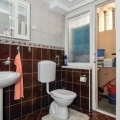 Tivat'ta Apartaman Dairesi, Region Tivat da satılık evler, Region Tivat satılık daire, Region Tivat satılık daireler