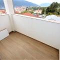 Djenovici'de deniz manzaralı yeni bir yatak odalı daire, Herceg Novi da ev fiyatları, Herceg Novi satılık ev fiyatları, Herceg Novi ev almak