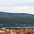 Djenovici'de deniz manzaralı yeni bir yatak odalı daire, Karadağ satılık evler, Karadağ da satılık daire, Karadağ da satılık daireler