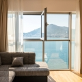VIP 1 bedroom Apartments on the beachfront in Becici, apartment for sale in Region Budva, sale apartment in Becici, buy home in Montenegro