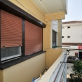 Tivat'ta Apartaman Dairesi, Karadağ satılık evler, Karadağ da satılık daire, Karadağ da satılık daireler