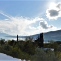 Djenovici'de deniz manzaralı ev, Baosici satılık müstakil ev, Baosici satılık müstakil ev, Herceg Novi satılık villa