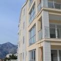 Kotor'da 2+1 yeni konut, Montenegro da satılık emlak, Dobrota da satılık ev, Dobrota da satılık emlak