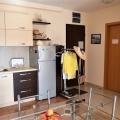 Ferah 1+1 Daire, becici satılık daire, Karadağ da ev fiyatları, Karadağ da ev almak