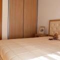 Ferah 1+1 Daire, Karadağ da satılık ev, Montenegro da satılık ev, Karadağ da satılık emlak