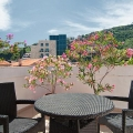 Mini hotel in old town of Budva, commercial property in Region Budva, property with rental potential in Montenegro
