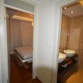 Super luxury Villa near the sea in Tivat, Montenegro real estate, property in Montenegro, Region Tivat house sale