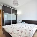 Kotor Körfezi'nin muhteşem manzarasına sahip şık 1 yatak odalı daire, Kotor-Bay da ev fiyatları, Kotor-Bay satılık ev fiyatları, Kotor-Bay ev almak