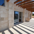 Super luxury Villa near the sea in Tivat, house near the sea Montenegro