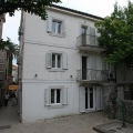 Mini hotel in old town of Budva, property with high rental potential Region Budva, buy hotel in Becici