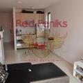 Residential complex in Becici, Becici da satılık evler, Becici satılık daire, Becici satılık daireler