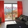 Residential complex in Becici, Montenegro da satılık emlak, Becici da satılık ev, Becici da satılık emlak