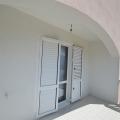 New house in a green neighborhood near the town of Herceg Novi, house near the sea Montenegro