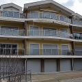 Kotor'da lüks daire, Dobrota da ev fiyatları, Dobrota satılık ev fiyatları, Dobrota da ev almak