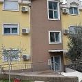 Kotor'da lüks daire, Dobrota dan ev almak, Kotor-Bay da satılık ev, Kotor-Bay da satılık emlak
