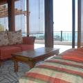 Sea View House in Ulcinj, Bar satılık müstakil ev, Bar satılık müstakil ev, Region Bar and Ulcinj satılık villa