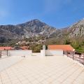 Perfect villa for sale in Orahovac, Montenegro, Montenegro real estate, property in Montenegro, Kotor-Bay house sale