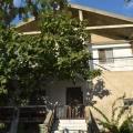 Satılık 160 m2 ev.