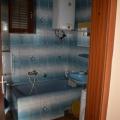 Bar'da ev, Region Bar and Ulcinj satılık müstakil ev, Region Bar and Ulcinj satılık müstakil ev