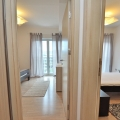 Big two bedroom apartment in Kotor, hotel residences for sale in Montenegro, hotel apartment for sale in Kotor-Bay
